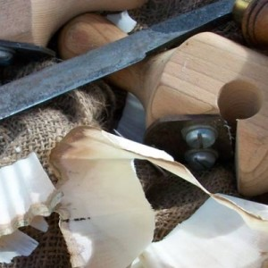 Featured: Welig Heritage Crafts