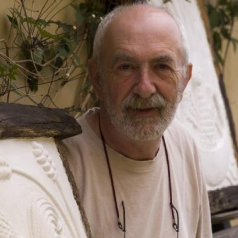 Profile picture of Joe Pattison