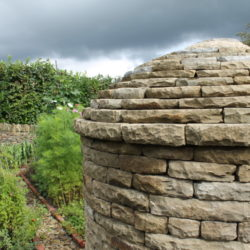 Profile picture of South Pennine Walling Company