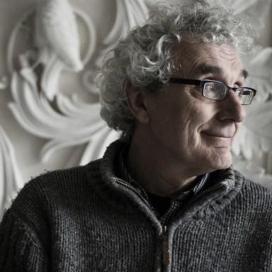 Profile picture of Geoffrey Preston