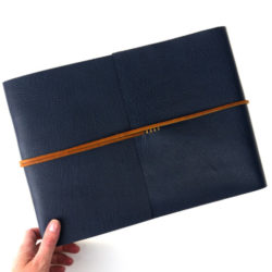 Profile picture of Bound By Hand
