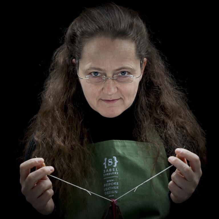 Profile picture of Mia Sabel
