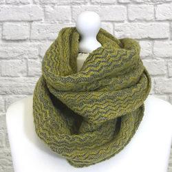 Profile picture of Detta Textiles