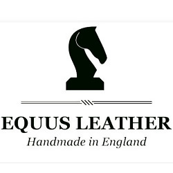 Profile picture of Equus Leather