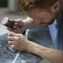 Profile picture of The Dorset Stone Carver