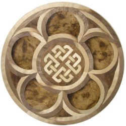 Profile picture of QJS Marquetry