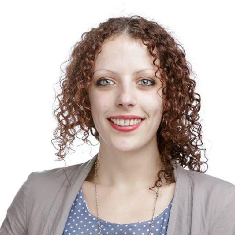 Profile picture of Charlotte Duckworth