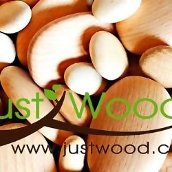 Profile picture of Just Wood