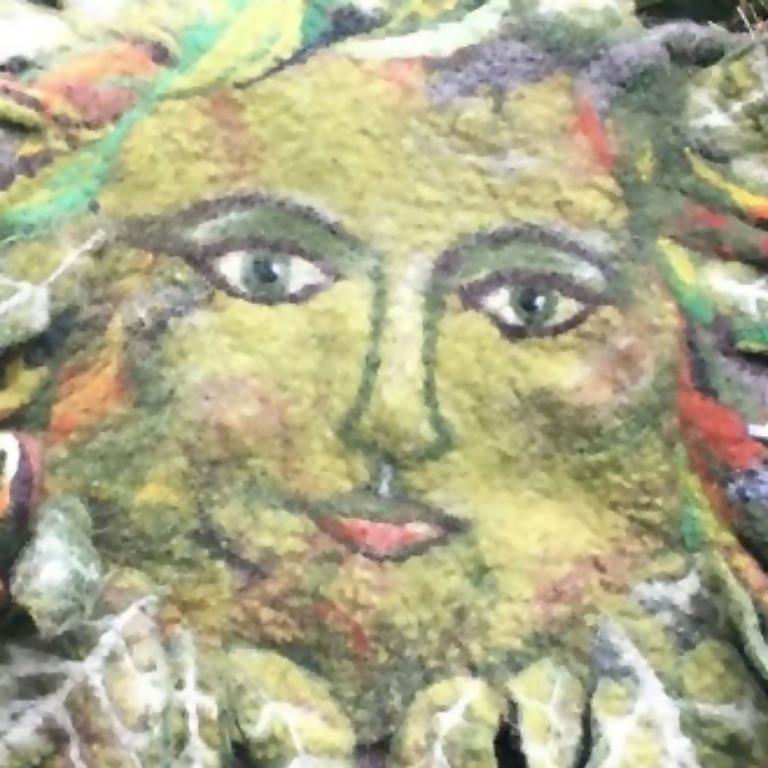 Profile picture of Penny Dixon