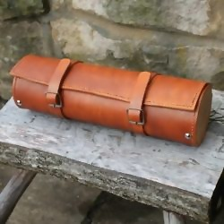 Profile picture of Evancliffe Leathercraft