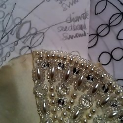 Profile picture of Jan Timms Tambour Beading and Embroidery