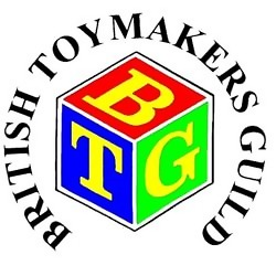 Profile picture of British Toymakers\' Guild