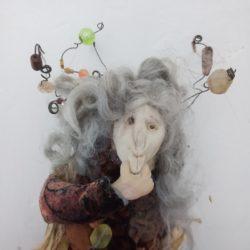 Profile picture of Maria Lalic