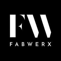 Profile picture of Fabwerx Ltd.
