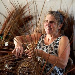 Profile picture of Julie Gurr
