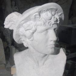 Profile picture of Philip Garrett