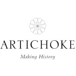 Profile picture of Artichoke