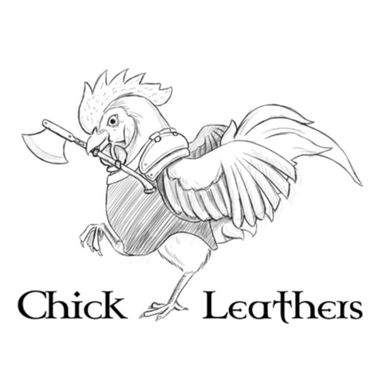 Profile picture of Sean Chick