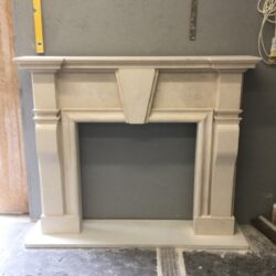 Profile picture of Classic Mantels
